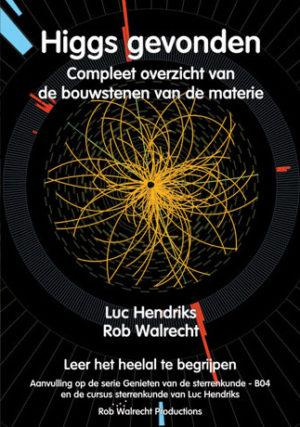Higgs gevonden