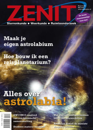 Magazines - losse nummers